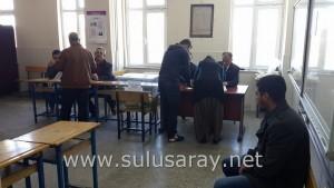 sulusaray-oy-kullanma-islemi.jpg(5)