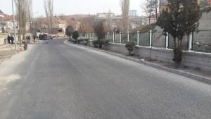 sulusaray-dere-islahi3