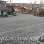sulusaray-dolu-yagisi5