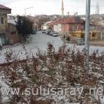 sulusaray-dolu-yagisi7