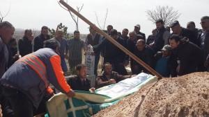 kamil-gozubuyuk-cenaze-sulusaray3