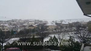sulusaray-28-mart-2016-2