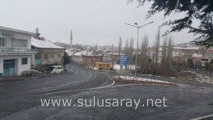 sulusaray-28-mart-2016-3
