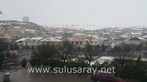 sulusaray-28-mart-2016