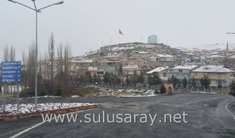 sulusaray-28-mart-2016-4