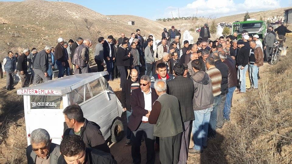 türkan-dizdar-cenaze-sulusaray (15)