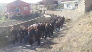türkan-dizdar-cenaze-sulusaray (2)