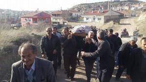 türkan-dizdar-cenaze-sulusaray