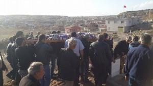 türkan-dizdar-cenaze-sulusaray (8)