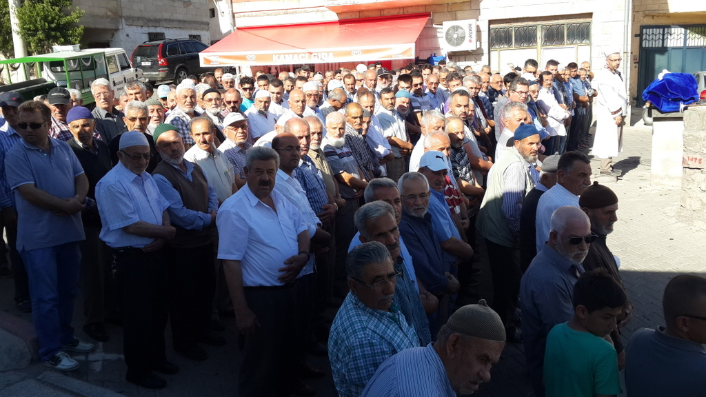 ibrahim-yavuz-cenaze-sulusaray2