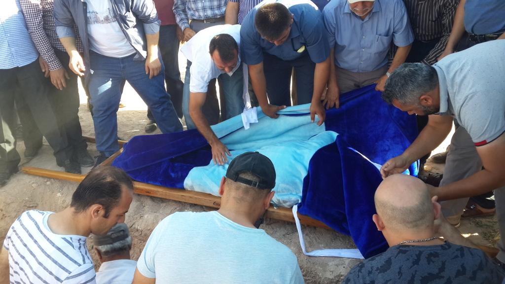 ibrahim-yavuz-cenaze-sulusaray5