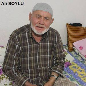 ali-soylu