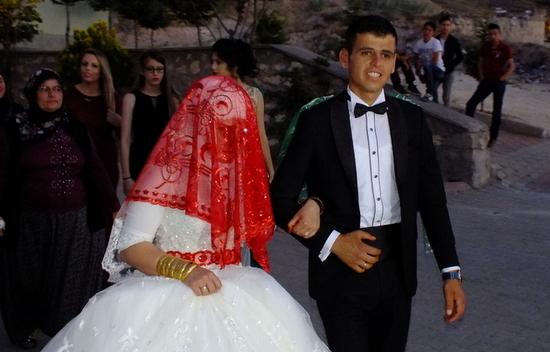 ümit açıkgöz düğün sulusaray