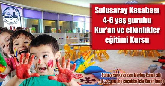 sulusaray-kasabasi-4-6-yas-gurubu-kuran-kursu-004