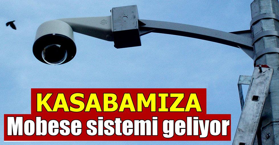 sulusaray-kasabasina_mobese_sistemi_kurulacak