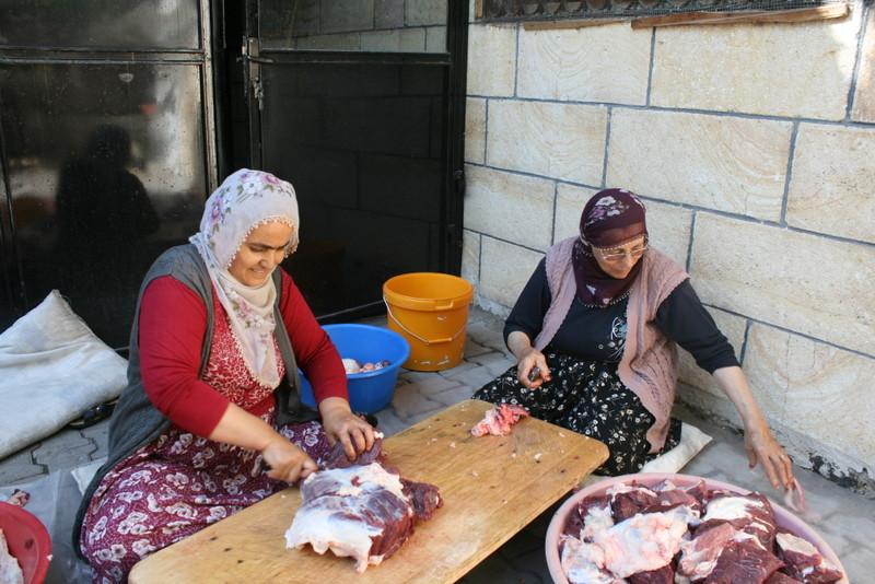 sulusaray-kurban-201715