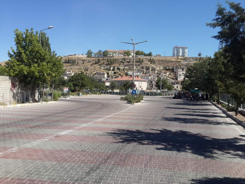 sulusaray-mobese-5
