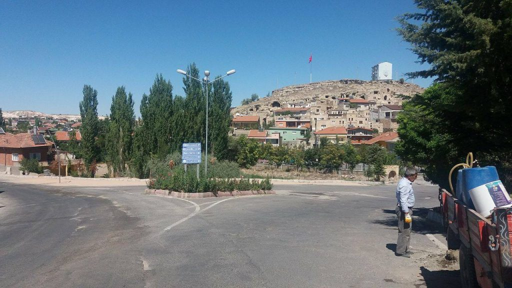 sulusaray-mobese-7
