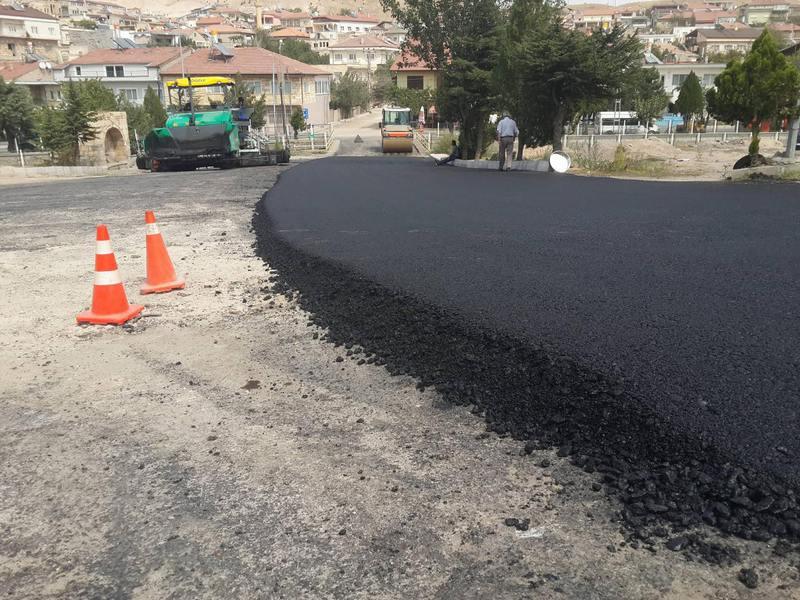sulusaray-sicak-asfalt-005