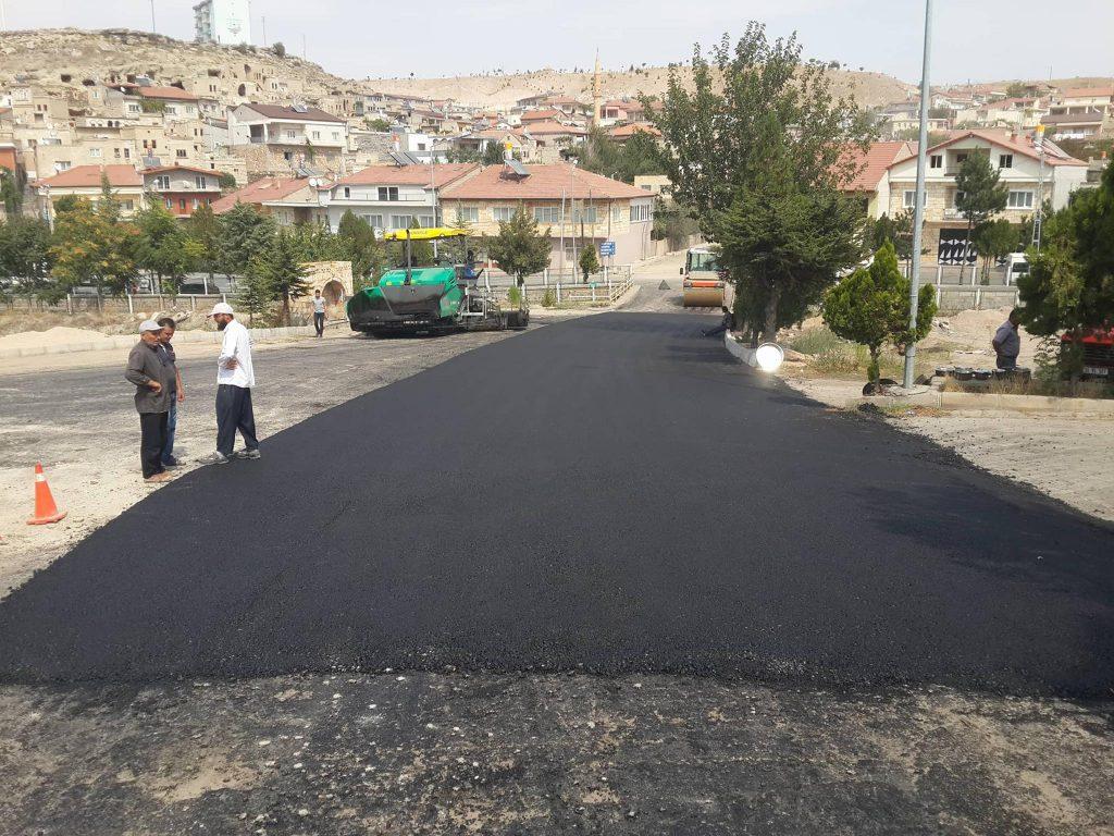 sulusaray-sicak-asfalt
