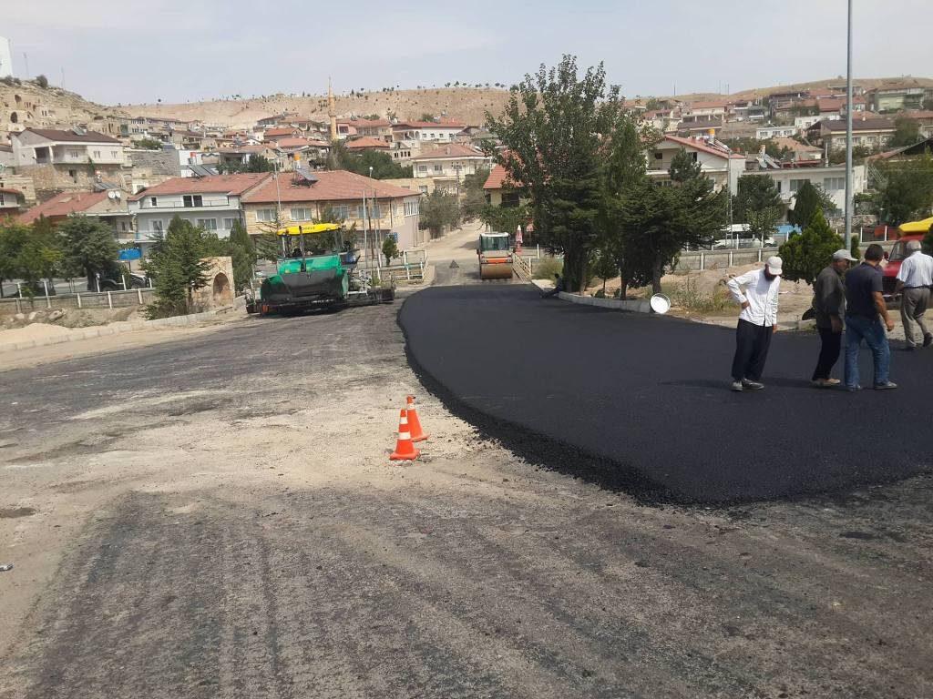 sulusaray-sicak-asfalt-2