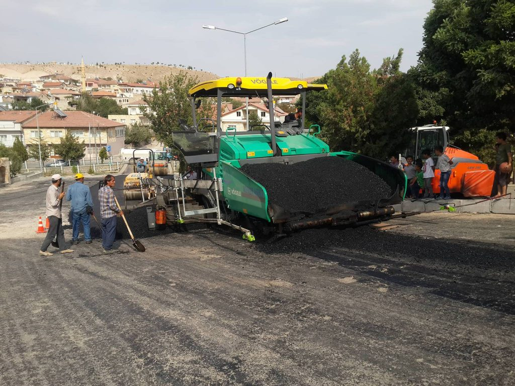 sulusaray-sicak-asfalt-6