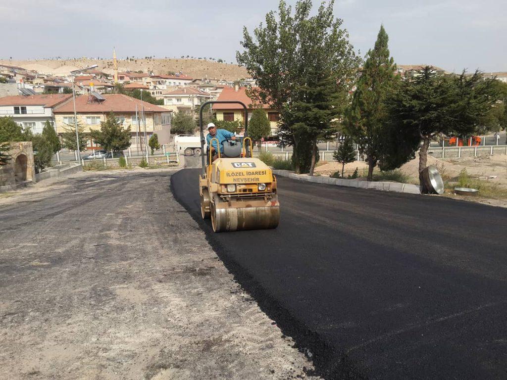 sulusaray-sicak-asfalt-7