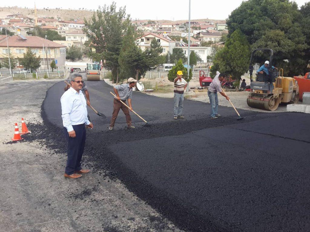 sulusaray-sicak-asfalt-9