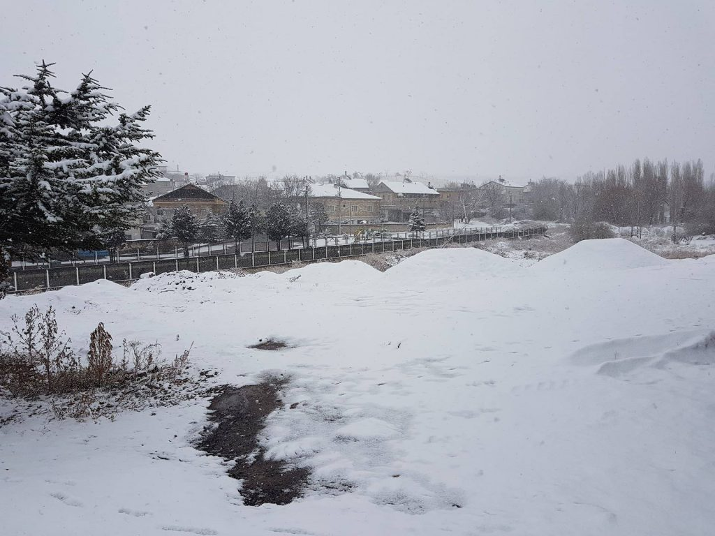 2017-sulusaray-kar