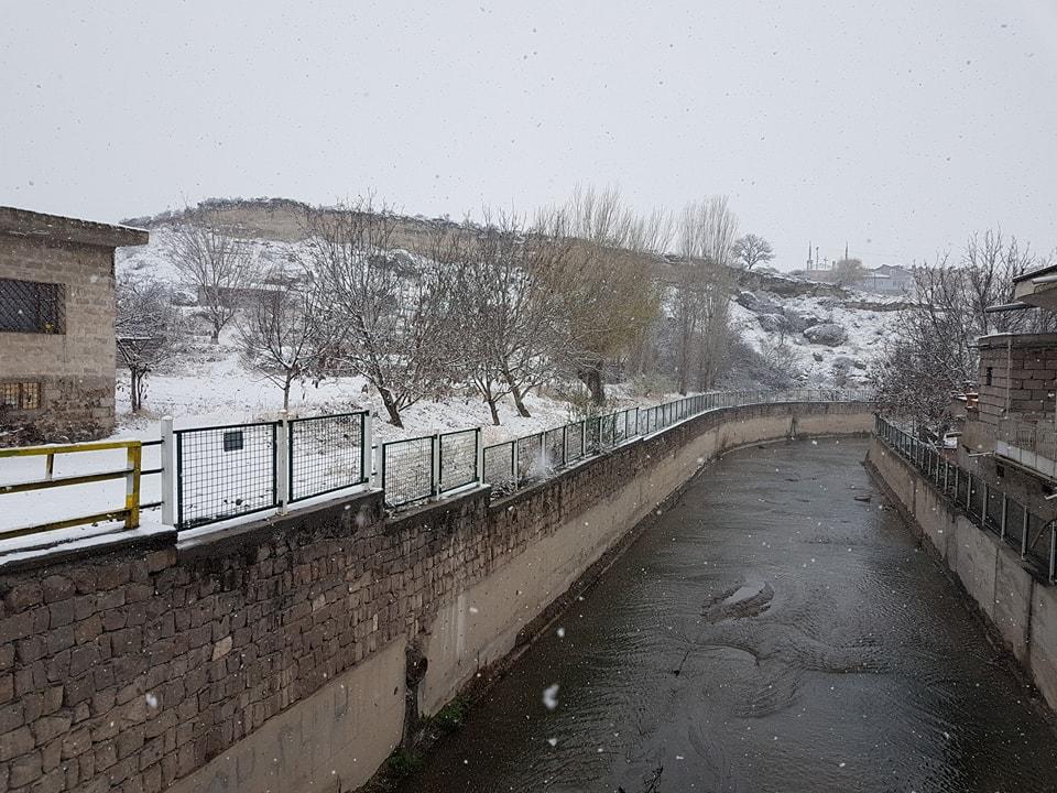 2017-sulusaray-kar5
