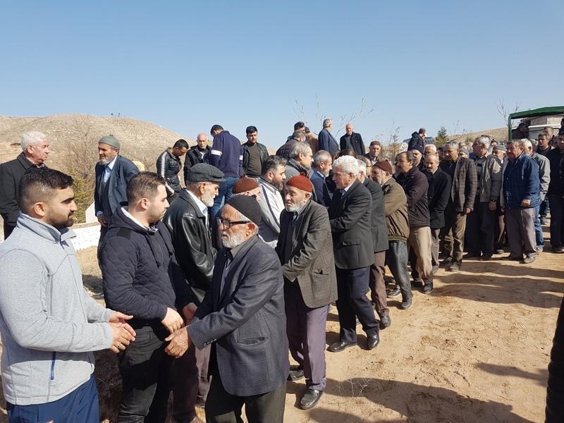 musa-caliskan-cenaze-sulusaray-15