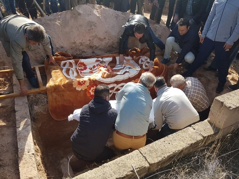 musa-caliskan-cenaze-sulusaray-8