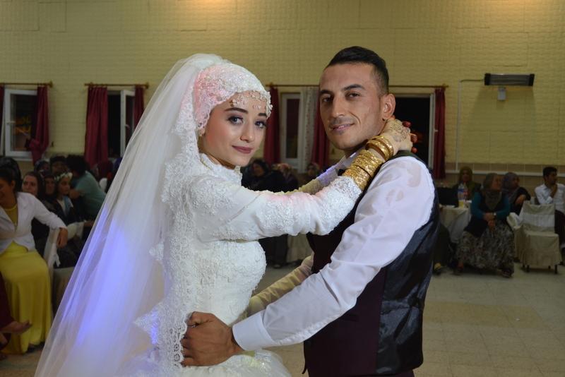 ali keleş düğün sulusaray