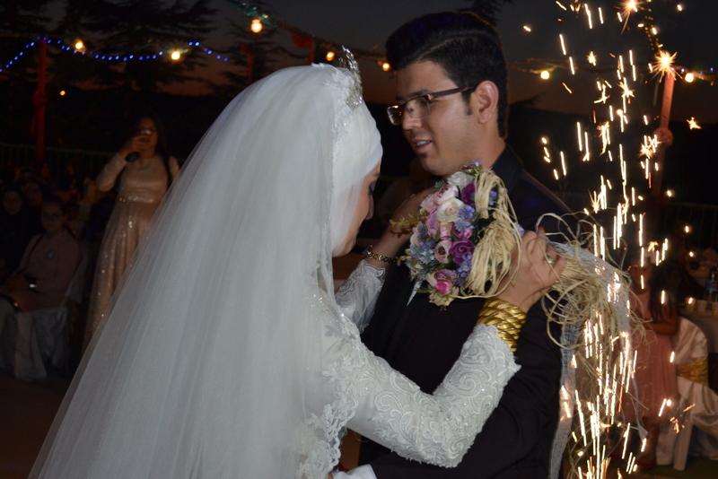 orhan kayacılar düğün sulusaray